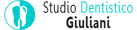 Studio Dentistico Giuliani